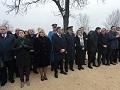 Дан државности Србије обележен у Орашцу