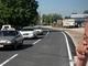 Нови асфалт у Ковиљачи