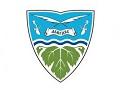Предлог за нове симболе Града Лознице