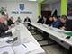 Састанак Штаба за ванредне ситуације - хидролошке прогнозе