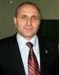 Градоначелник Лознице Видоје Петровић