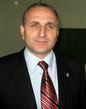 Gradonačelnik Loznice Vidoje Petrović