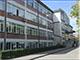 Општа болница Лозница