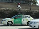 Google mobile - Street view