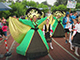 Карневал у Бањи Ковиљачи