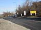 Обнова ковиљачке магистрале