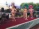 Краљевски карневал