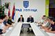 Министарка Брнабић: Лозница је одличан пример управе